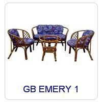 GB EMERY 1